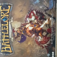 Image de Battlelore second edition