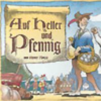 Image de Auf Heller und Pfennig