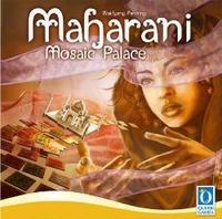 Image de Maharani