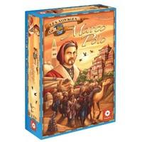 Image de Les voyages de Marco Polo
