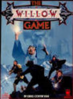 Image de the willow game