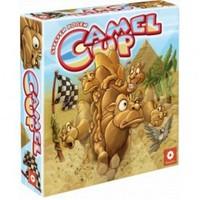 Image de Camel Up VF