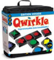 Image de qwirkle voyage