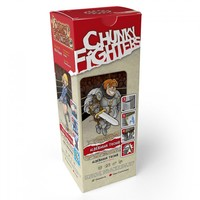 Image de Chunky Fighters