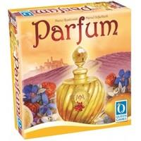 Image de Parfum