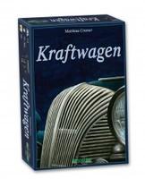 Image de Kraftwagen