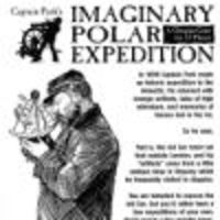 Image de Captain Park's Imaginary Polar Expedition
