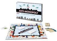 Image de Anti Monopoly