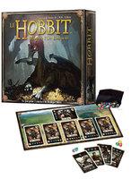 Image de Le Hobbit Bilbo et l'or Enchanté