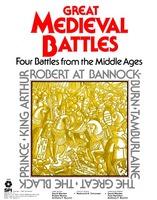 Image de Great Medieval Battles
