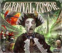 Image de Carnival Zombie