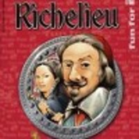 Image de Richelieu