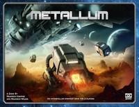 Image de Metallum