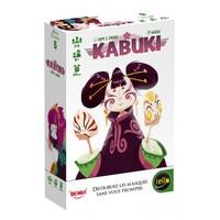 Image de Kabuki