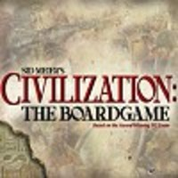 Image de Sid Meier's Civilization - The Boardgame