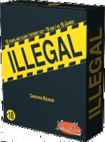 Image de Illegal