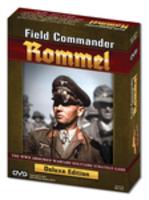 Image de Field Commander Rommel Deluxe