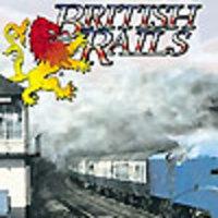 Image de British Rails
