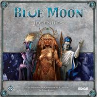 Image de Blue Moon Légendes