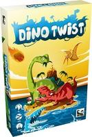 Image de Dino Twist