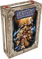 Image de Myth : Pantheons