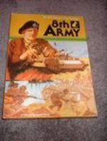 Image de 8 th army