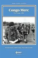 Image de Congo mercs