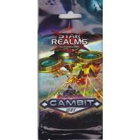 Image de Star Realms Gambit Set