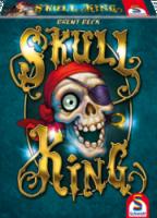 Image de Skull King