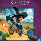 Image de Broom Service