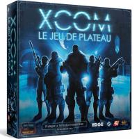 Image de XCOM : Le Jeu de Plateau