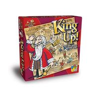 Image de King Up