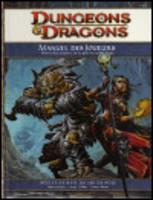 Image de Donjons et Dragons JDR