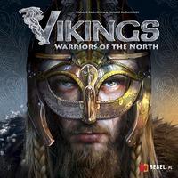 Image de Vikings Warrior of the North