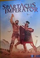 Image de Spartacus Imperator