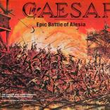 Image de Caesar - Epic Battle at Alesia