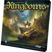Image de Kingdoms VF 2012