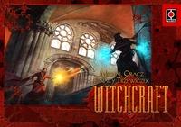 Image de Witchcraft