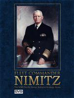 Image de Nimitz Fleet Commander