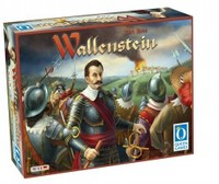 Image de Wallenstein 2012