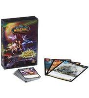 Image de World of Warcraft : la porte des ténèbres