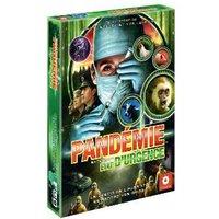 Image de Pandemie - Etat d'Urgence