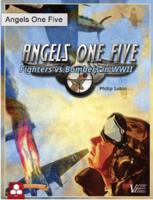 Image de Angels One Five