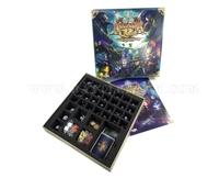 Image de Arcadia Quest Guildmaster Box