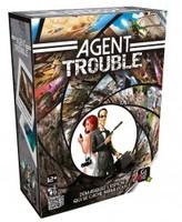 Image de Agent Trouble