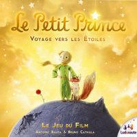 Image de Le Petit Prince - Voyage vers les étoiles