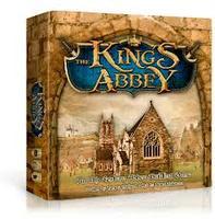 Image de King's Abbey