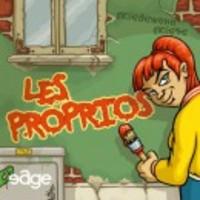 Image de Les proprios