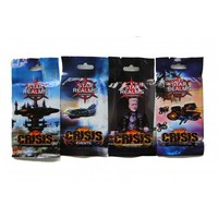 Image de Star realms - crisis pack
