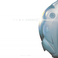 Image de Time Stories